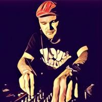 DJs Jayl Funk (DE), Turntill (BE), Tabis (SH)