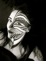 DJs Manon («Terminal M», «Desolat»/ZH), Rina Lou («Essance»/ZH), Marc Maurice, Deko & Licht: TA
