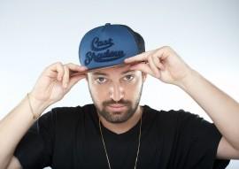 DJs A-Train (USA), Scream (DE), CutXact (SH), Rasko (SH)