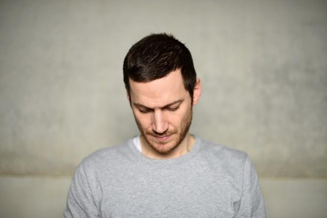 DJs: Hodini (Köln), Mr. Fries (Dortmund), Mirage (SH), Pizzayolo (SH)