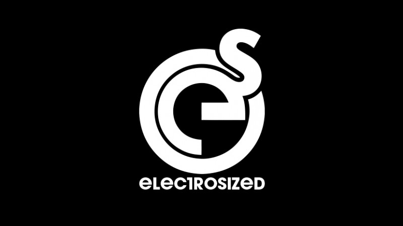 DJs Tausendwasser, Sequenzheer, MarcMaurice, Raffa, Deko by P-U-M